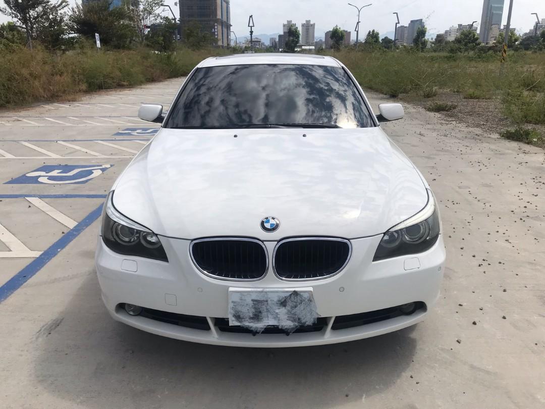 03 525實車實價不實賠三萬