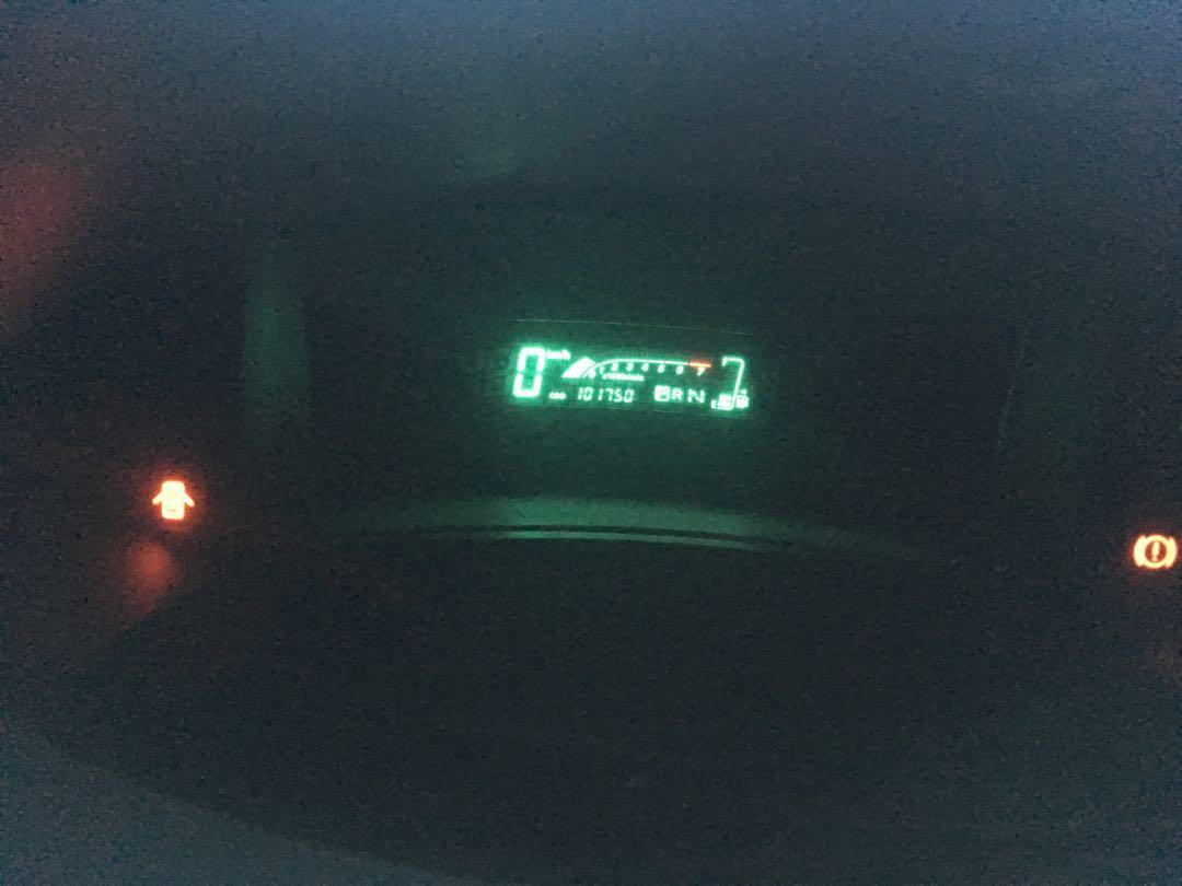 03年TOYOTA VIOS G版 ABS 老師用車 僅跑十萬!! 實車在店中 內容有詳細照片