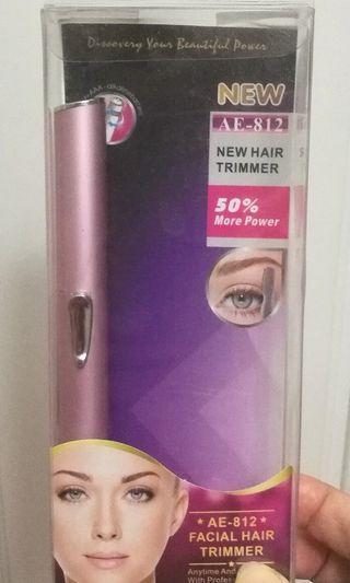 SALE!!! Facial Hair Trimmer