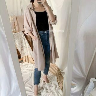 Lilian outer