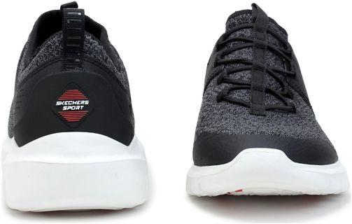 Skechers Sport 52829 Black
