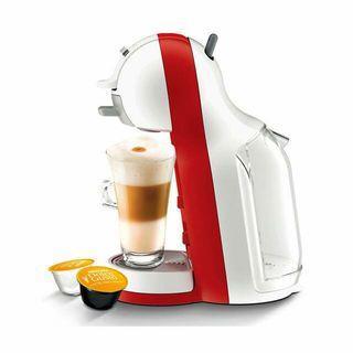 雀巢咖啡膠囊機