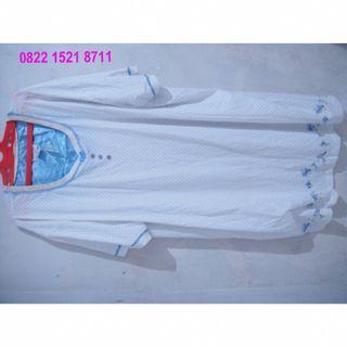 ♫▲ HOT SALE SEPTEMBER PEPLUM DRESS ? BUKAN DX4401