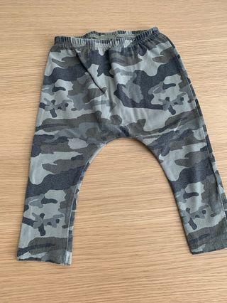 Next Baby Pants