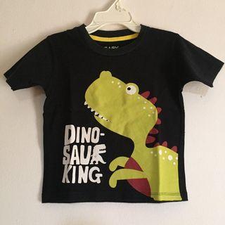 Baju Anak (D)