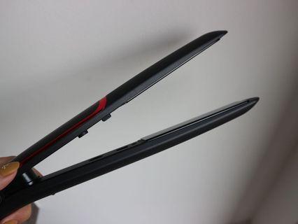 Hair Straightener (Ceramic) NEW