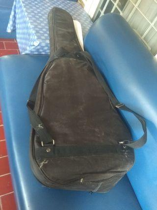 Case gitar / sarung gitar