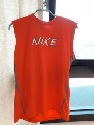NIKE籃球衣(都可有議價空間)都可面交