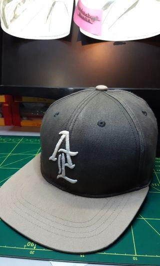 American Eagle Snapback Cap