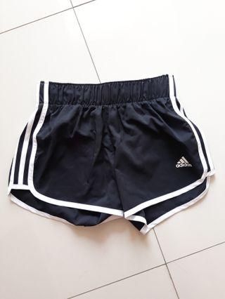 Adidas Stripe Short