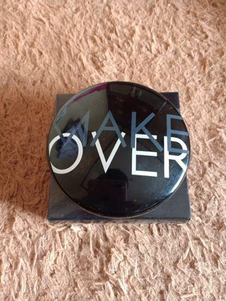 MAKE OVER Perfect Cover Two Way Cake Shade Honey (08)