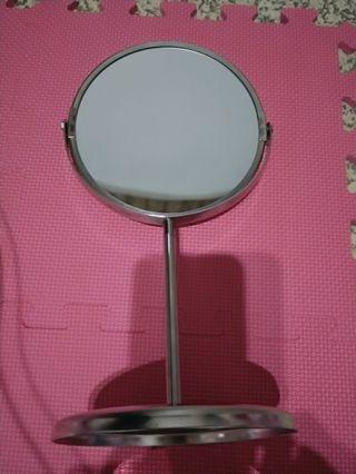 Ikea購入 化妝鏡 含運