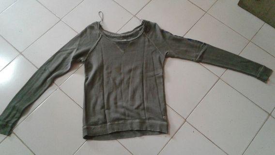 Baju sweaters