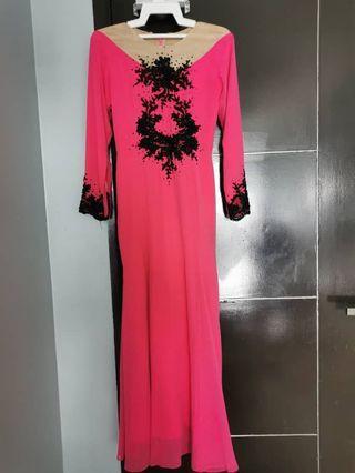 Dress(Saiz S)