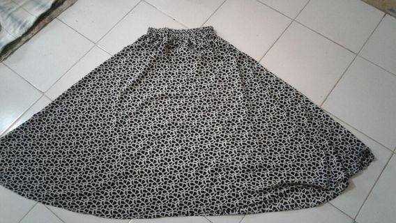 Rok payung