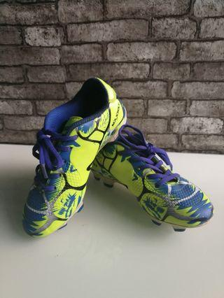 #18sale Maxbolt Kid's Football Boots