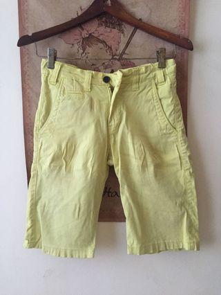 SALE celana anak burberry