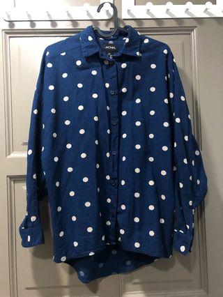 Monkl Shirt