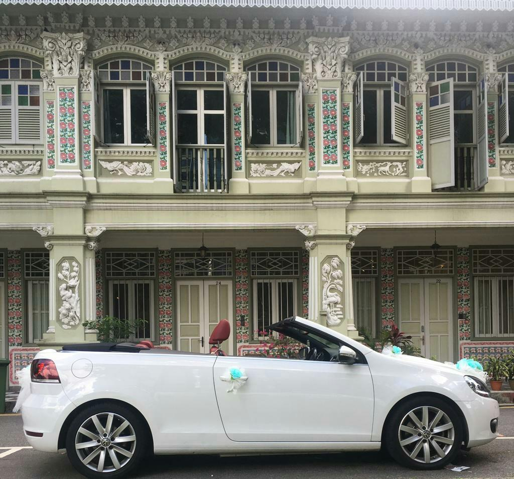 Car Rental cheapest available immediately