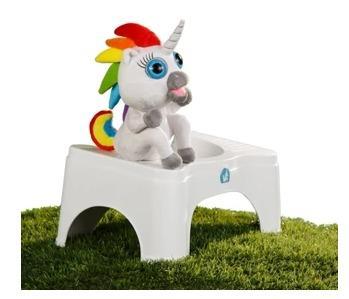 Dookie Unicorn Plush Toy