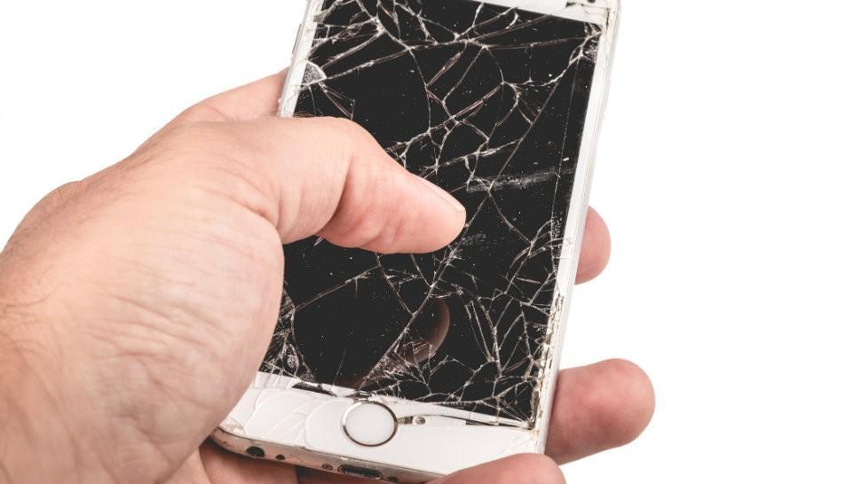 Free Doorstep iPhone Repair , Call us @ 87558773 Today!