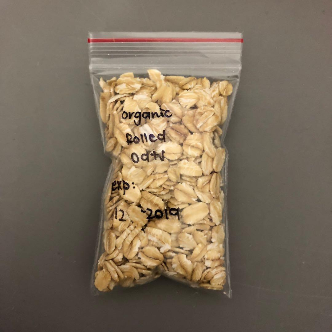 Hamster Treats & Chews - Refer to new listings!