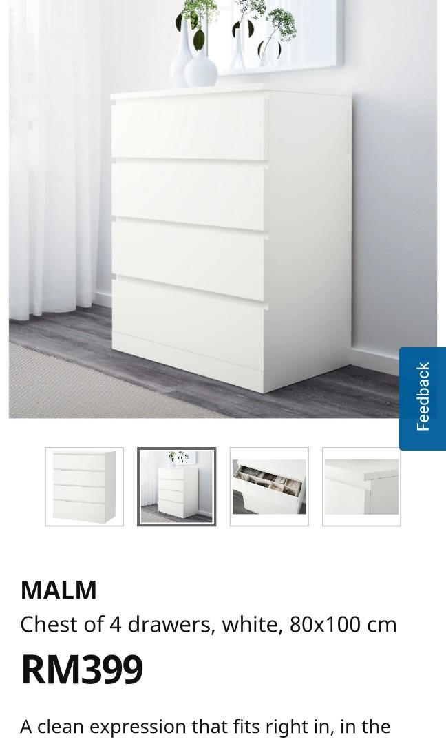 IKEA cupboard for sale