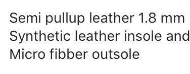 Sepatu Loafer Black Brygan
