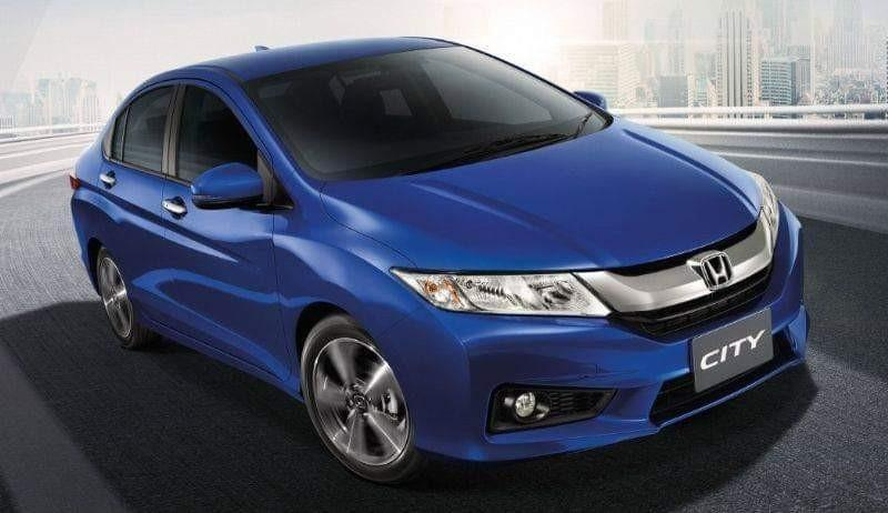 Monthly Car Rental Promotion - Starting from 1400/Month.