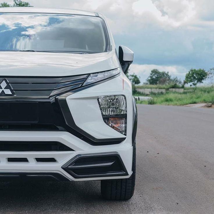 Promo Mitsubishi September ! Dp kecil & Angsuran Ringan