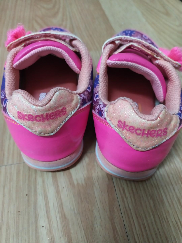 Cheap!Kids Skechers Shoes