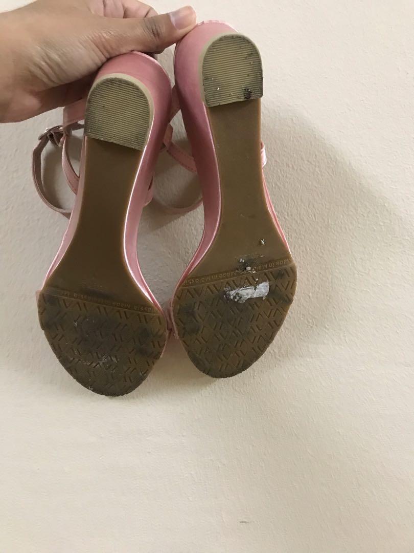 Vincci Sandal