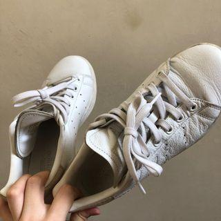 adidas smith