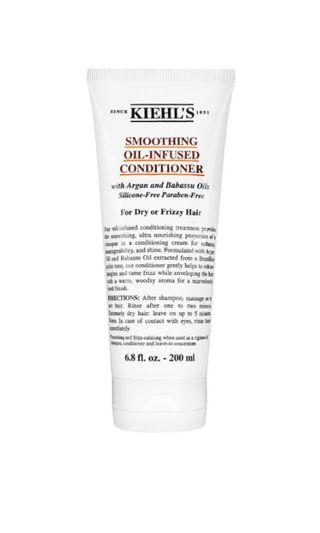 Kiehl's Smoothing Oil-infused Conditioner 30ml