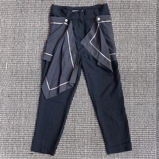 Reves studio pants