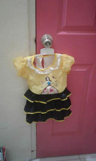 Dress anak 2thn,no.wa.081378713287