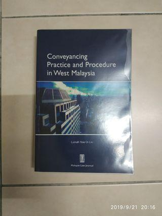 Convey textbook (reprinted versio )
