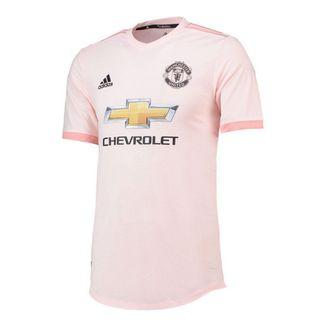 Jersey Manchester United Away 2018/19