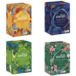 澳洲代購🦘澳洲限定唐寧茶 Twinings 18入