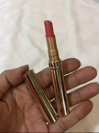 Revlon lipstik