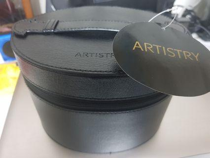 Amway安麗ARTISTRY 臻愛永恆珠寶盒
