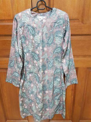 #18sale Baju Kurung
