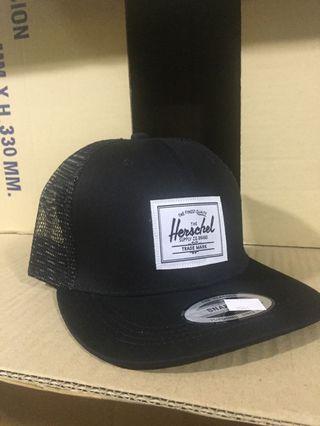Herschel Supply Co Cap