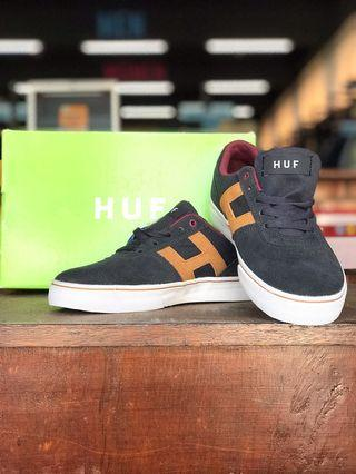 HUF Choice Dark Navy
