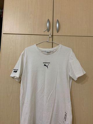 Addidas man T-shirt