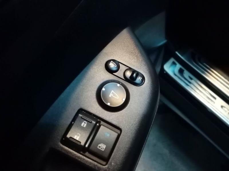 2016年 Honda CRV 2.4
