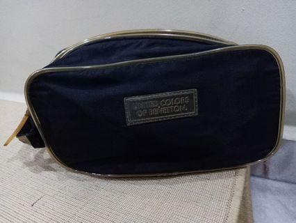 United colors of Benetton Ucb bag
