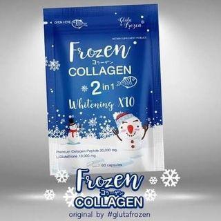 Pil collagen