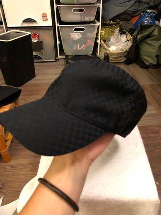 REMIX 軍帽