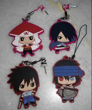 [NEW] RM15 FOR EACH GACHAPON - PRICE NOT INCLUDE POSTAGE.
